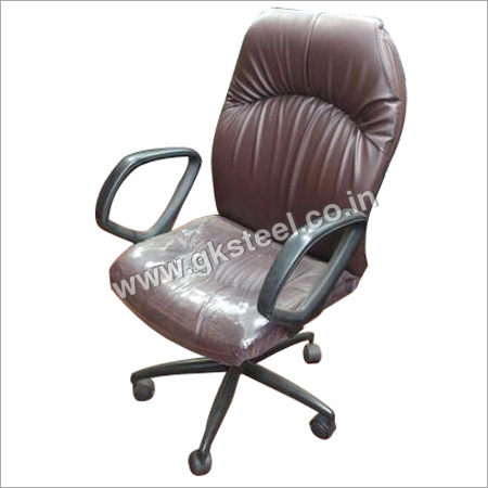 Premium Executive Chairs