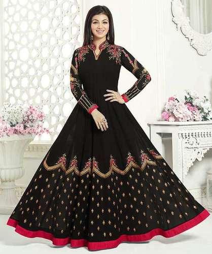 Aashirwad Ayesha Suit