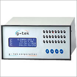 Precision Thermocouple Measurement Device