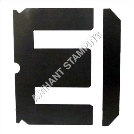 3 NO. 400 WATT EI Lamination Stamping