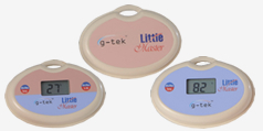 Mini Data Loggers