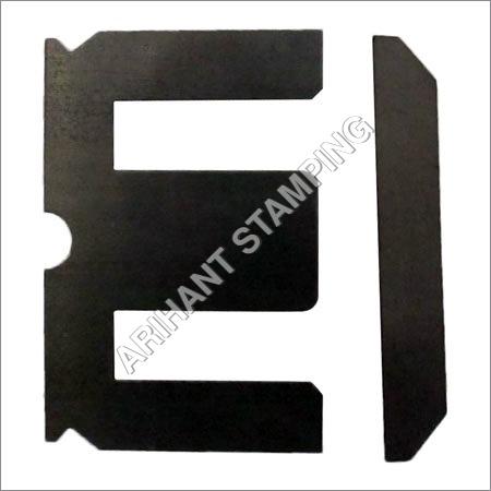 70-150 WATT EI Lamination Stamping