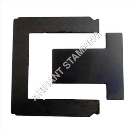 Chowk Lamination Stampings