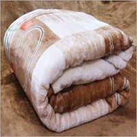 Stylish Ritzy Blanket