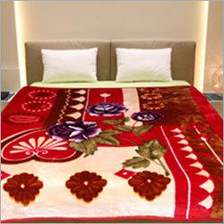 Soft Blanket
