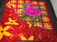 Trikut Mink Blanket