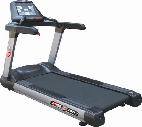 Home Exercise Treadmills