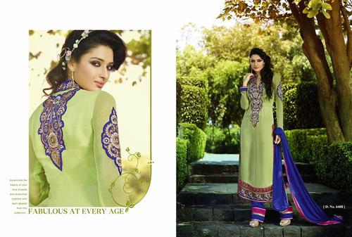 Exclusive Collection Of Salwar Kameez