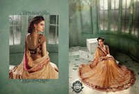 Stunning Collection Of Sarees