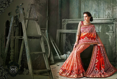 Peerless Collection Of Sarees
