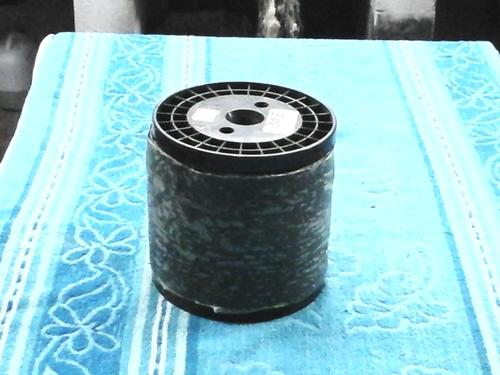 Cold Applied Tape Roll