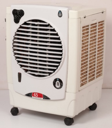 Air Room cooler