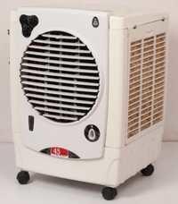 Air Room cooler
