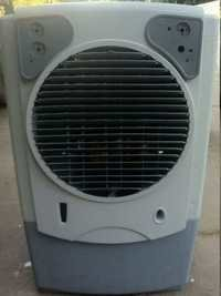 Air Home cooler