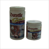 Tile Adhesive Compound