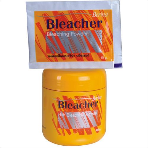 Berina Bleach Powder