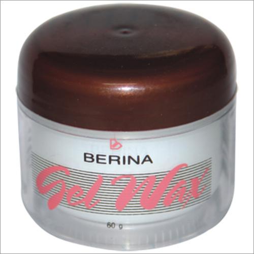 Beirna Hair Gel Wax