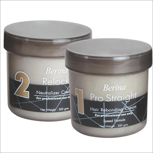 Berina Pro Straight Cream