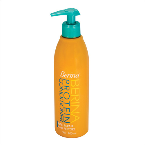 Berina Protein Conditioner