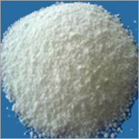 Polyethylene Wax Powder