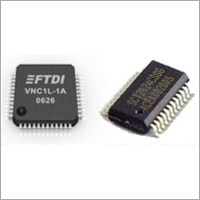 Atmel Electronic Products & Components