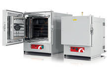 NACHTCR - High Temperature Clean Room Ovens