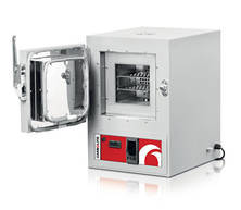 APPLICATION SPECIFIC OVENS