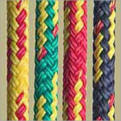 Braided Tapes