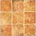 400 X 400 Rustic Series Floor Tiles