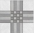 400 X 400 Matt Series Floor Tiles