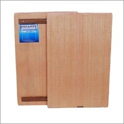 Plywood Drawing Board
