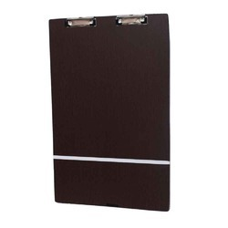 Drawing Board With Clip & Elastic