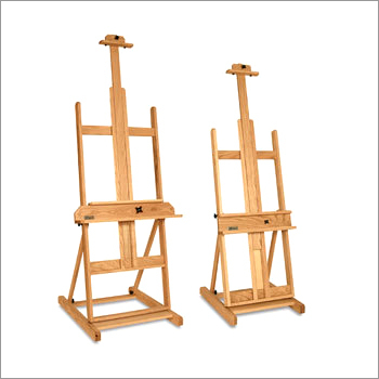 Easels On Hire And Rent