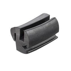 EPDM Window Profiles
