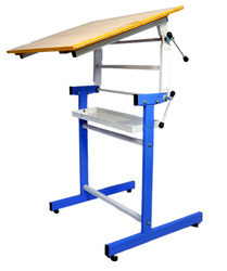 Drawing Board Stands