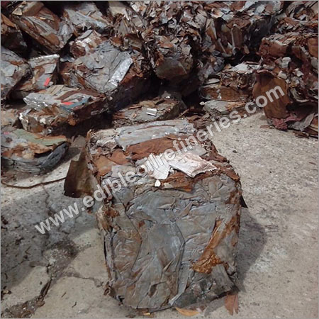 Steel Scrap - Exporter from Samut Prakan , Thailand