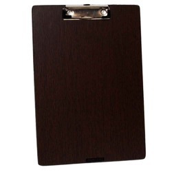 Clipboards