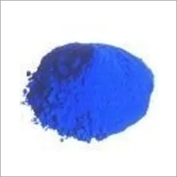 Basic Blue Dyes