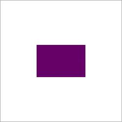 Basic Violet 1 Liquid Dyes