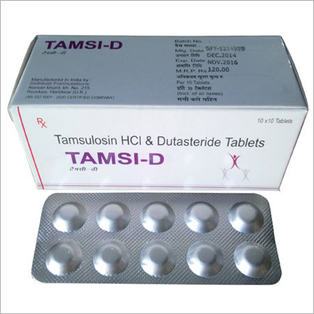 Miscellaneous Tablets