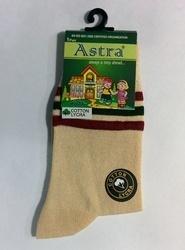DAV School Socks