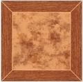 400 X 400 Satin Wood Series Floor Tiles