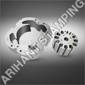 Automotive Power Stampings