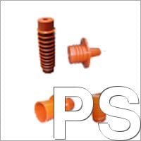 Electrical Transformers Spare