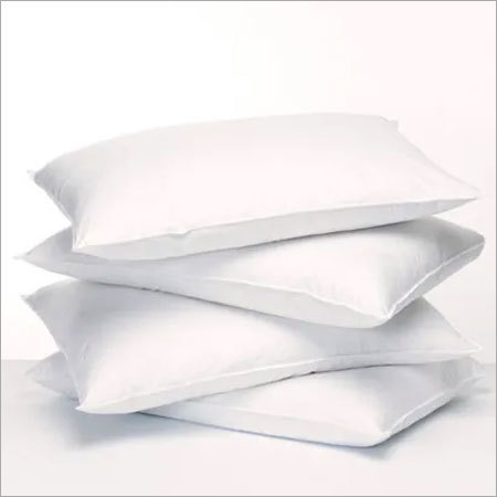 Hospital Bed Pillows