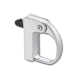 Pull Handle Latches