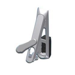 Stainless Steel Swing Handles