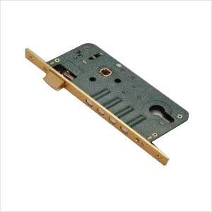 Door Side Lock