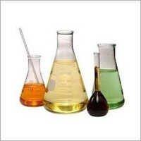 Oxyclozanide BP VET