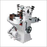 Candy Forming Machines